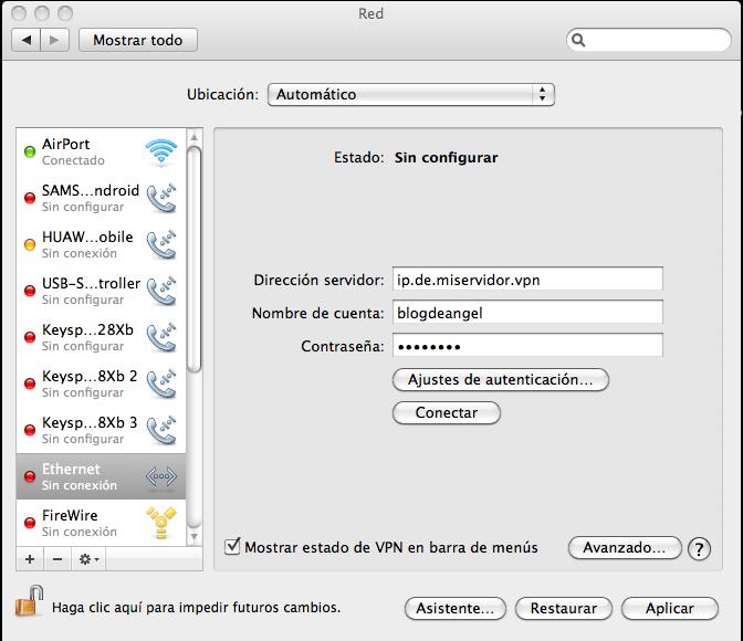 Captura de pantalla 2013-01-23 a las 23.01.30