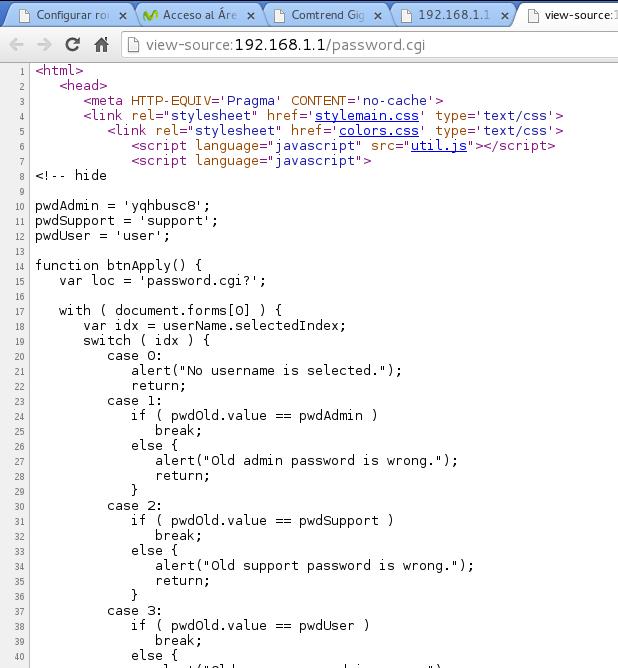 Captura de pantalla de 2014-01-25 11:30:51